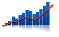 پیش بینی بازار بورس فردا یکشنبه 21 دی ماه 99