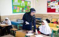 اولین ضربه معیشتی به معلمان در دولت جدید؛ فوق العاده ویژه پرداخت نشد