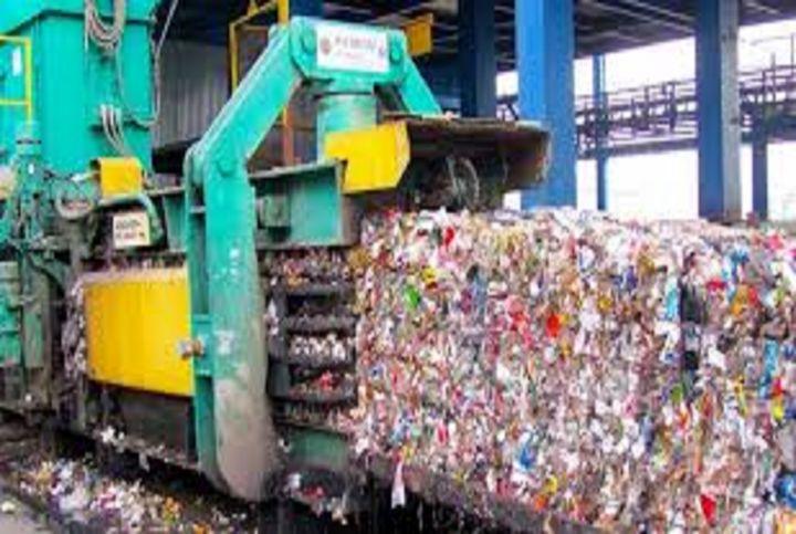 درآمد 2000 میلیارد تومانی مافیای زباله در تهران
