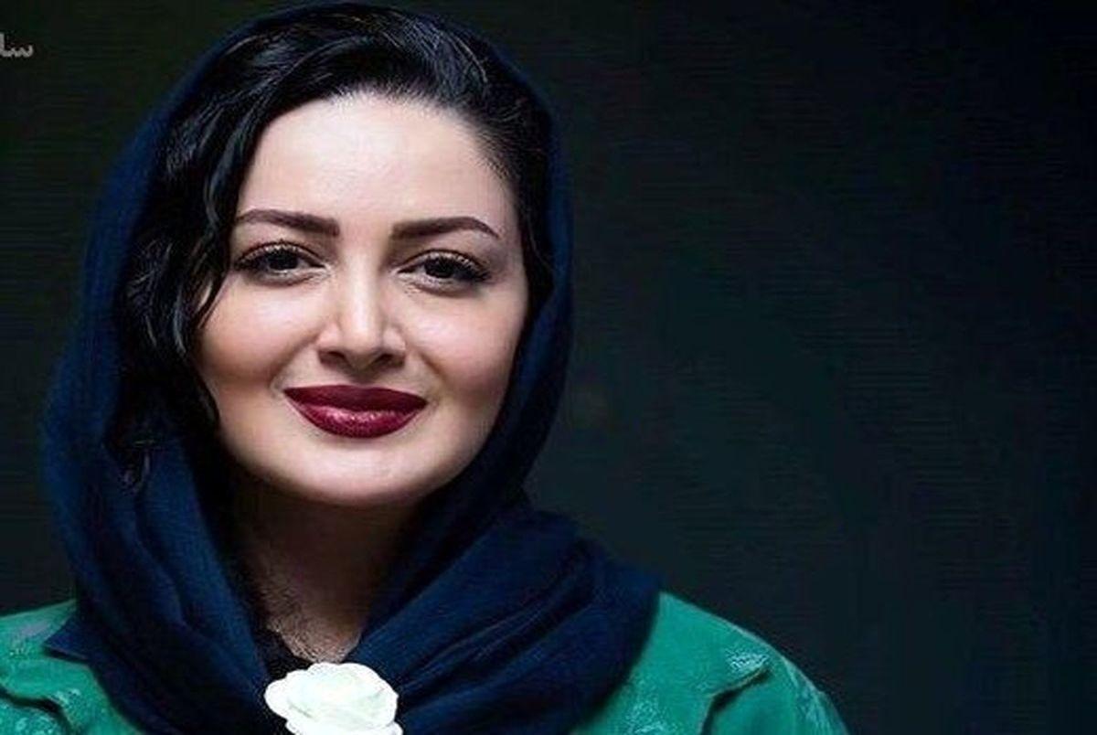 shila khodadad shayanews