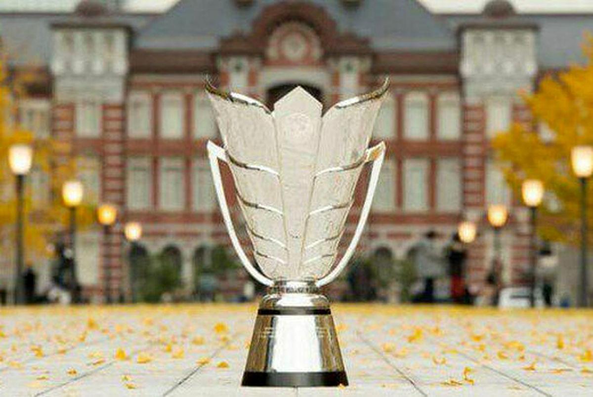 انتخاب میزبان جام ملتهای آسیا ۲۰۲۷ به تعویق افتاد