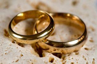 نکات کلیدی انتخاب همسر ایده آل چیست؟