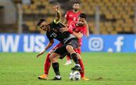 خلاصه بازی پرسپولیس و گوای هند در لیگ قهرمانان آسیا + (ویدئو)