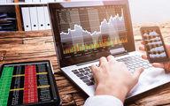 پیش بینی بازار بورس فردا چهارشنبه 24 دی 99