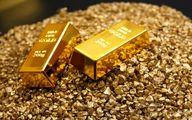 قیمت طلا و سکه امروز چهارشنبه 25 فروردین 1400